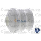 Odbój amortyzatora VAICO V20-7368