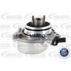 Pompa podciśnieniowa układu hamulcowego - pompa vacuum VAICO V20-8176