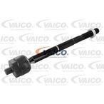 Drążek kierowniczy poprzeczny VAICO V22-0373