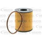 Filtr oleju VAICO V24-0021