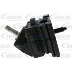 Poduszka silnika VAICO V25-0775