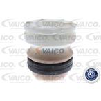 Odbój amortyzatora VAICO V25-0813