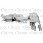 Filtr hydrauliczny automatycznej skrzyni biegów VAICO V26-9616