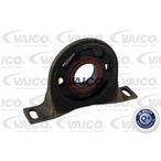 Podpora wału napędowego VAICO V30-0020