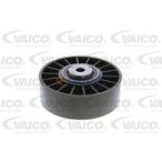 Koło pasowe VAICO V30-0132-1