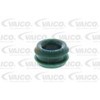 Tuleja drążka zmiany biegów VAICO V30-0543