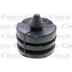 Wieszak gumowy tłumika VAICO V30-0684