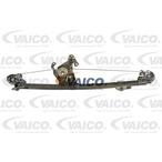 Podnośnik szyby VAICO V30-0885