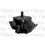 Zawieszenie VAICO V30-1188