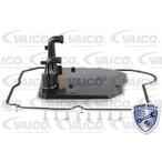 Zestaw filtra hydraulicznego automatycznej skrzyni biegów VAICO V30-2175