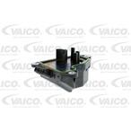 Separator oleju, odpowietrzenie przestrzeni korbowej VAICO V30-2177