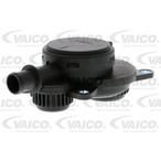 Separator oleju, odpowietrzenie przestrzeni korbowej VAICO V30-2179