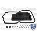 Zestaw czężci, wymiana oleju w automatycznej skrzyni biegów VAICO V30-2256-BEK