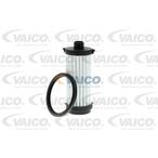 Filtr hydrauliczny automatycznej skrzyni biegów VAICO V30-2275