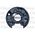 Osłona tarczy hamulcowej VAICO V30-2559