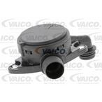 Zawór odmy skrzyni korbowej VAICO V30-2620