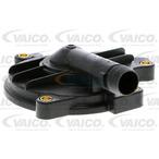 Separator oleju, odpowietrzenie przestrzeni korbowej VAICO V30-2656