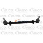 Drążek kierowniczy poprzeczny VAICO V30-7177