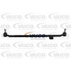Drążek VAICO V30-7223