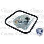 Zestaw filtra hydraulicznego automatycznej skrzyni biegów VAICO V30-7310