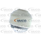 Poduszka silnika VAICO V30-7388-1