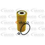 Filtr oleju VAICO V30-7393