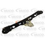 Podnośnik szyby VAICO V30-8286
