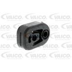 Uchwyt / Podstawa / Podpora VAICO V30-9984