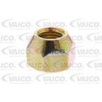 Nakrętka koła VAICO V32-0146