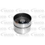 Popychacz zaworu VAICO V40-0059