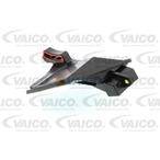 Filtr hydrauliczny automatycznej skrzyni biegów VAICO V40-0146