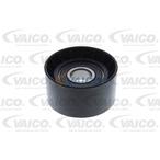 Rolka kierunkowa, prowadząca paska klinowego zębatego VAICO V40-0201