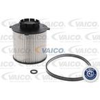 Filtr paliwa VAICO V40-0296