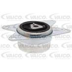 Zawieszenie VAICO V40-0401