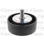 Napinacz paska klinowego wielorowkowego VAICO V40-0754
