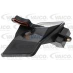 Filtr hydrauliczny automatycznej skrzyni biegów VAICO V40-1023