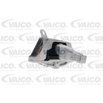 Poduszka silnika VAICO V40-1033