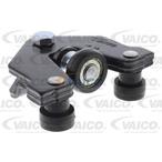 Prowadnica rolkowa, drzwi przesuwne VAICO V40-1103