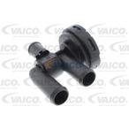 Zawór sterujący płynu chłodzącego VAICO V40-1312
