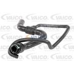 Przewód elastyczny VAICO V40-1351