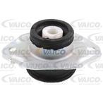 Poduszka silnika VAICO V40-1543