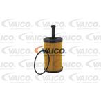 Filtr oleju VAICO V42-0004