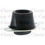 Zawieszenie VAICO V42-0140