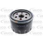 Filtr oleju VAICO V46-0083