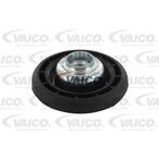 Sprężyna talerzowa VAICO V46-0333