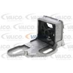Uchwyt / Podstawa / Podpora VAICO V46-0576