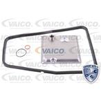 Zestaw filtra hydraulicznego automatycznej skrzyni biegów VAICO V48-0180