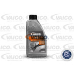 Olej do automatycznej skrzyni biegów VAICO V60-0016