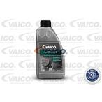 Olej VAICO V60-0018