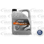 Olej VAICO V60-0041